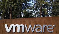 Продажи платформы VMware NSX стремительно растут несколько месяцев подряд