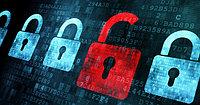 Только 26% компаний могут отразить хакерские атаки