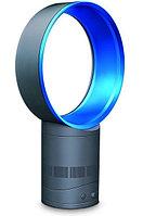 Безлопастной вентилятор Bladeless Fan