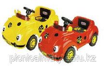 """Машина """"Жук"""" Haenim toys HNR-233"""