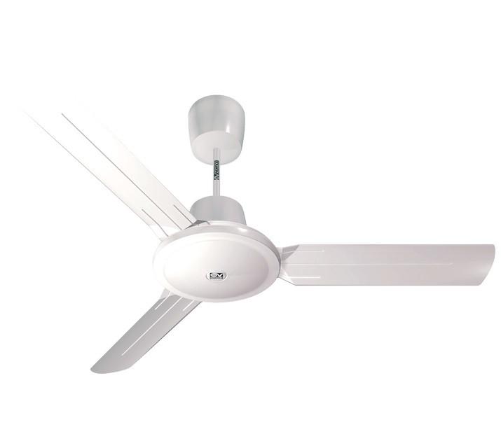 Потолочный вентилятор Nordik Evolution R 90/36