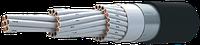 Контрольный кабель КВБШвнг(А)-ХЛ, фото 1