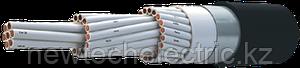 Контрольный кабель КВБШвнг(А)-ХЛ