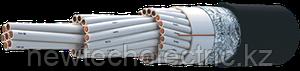 Контрольный кабель КВВГЭнг(А)-ХЛ