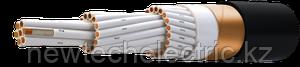 Контрольный кабель КВВГнг(А)-FRLS, КВВГЭнг(А)-FRLS