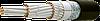 Контрольный кабель КВВГнг(А)-LS, КВВГЭнг(А)-LS