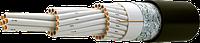 Контрольный кабель КВВГнг(А)-LS, КВВГЭнг(А)-LS, фото 1