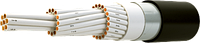 Контрольный кабель АКВБбШВ, КВБбШВ, фото 1