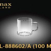 Чашка 100 мл