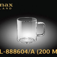 Чашка 200 мл