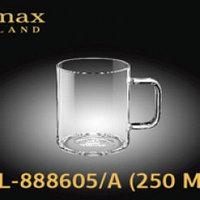 Чашка 250 мл