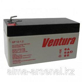 Аккумуляторная батарея Ventura-GP 12-1.2
