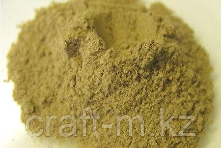 Фермент ЦеллоЛюкс А 100 грамм