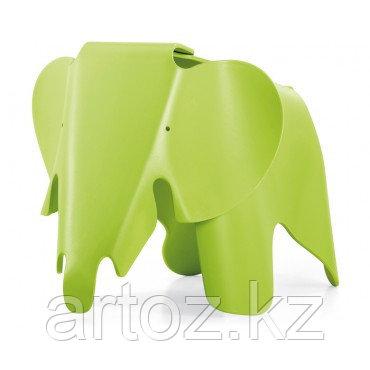 СТУЛ EAMES ELEPHANT, фото 2
