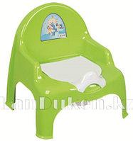 Кресло горшок для детей 11121