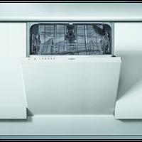 Посудомоечная машина Whirlpool-BI WIE 2B19