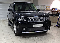 Обвес Forza на Range Rover Vogue (2010-2012), фото 1