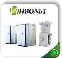 Производство подстанций КТП, ВРУ, ЩО в короткие сроки в Алматы