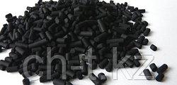 Активированный уголь АГН-1