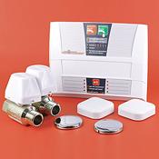 Мастер Kit - Система защиты от протечек Аквасторож