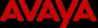 Avaya IP OFFICE CABLELAN RJ45/RJ45 3M GREY