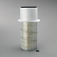 Воздушный фильтр Donaldson P148573