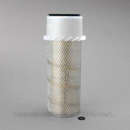Воздушный фильтр Donaldson P148586