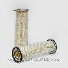 Воздушный фильтр Donaldson P150693
