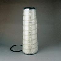 Воздушный фильтр Donaldson P151097