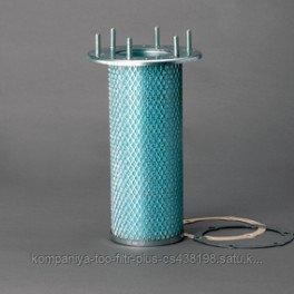 Воздушный фильтр Donaldson P158661