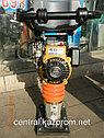 Вибротрамбовка электрическая, фото 2