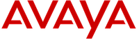 Avaya SESSION MANAGER R5.X THIRD PARTY USER LIC:DS