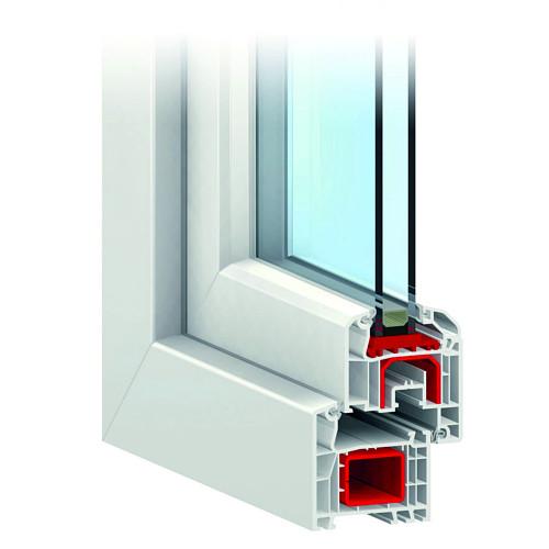 Пластиковые окна, металлопластиковые окна, окна ПВХ