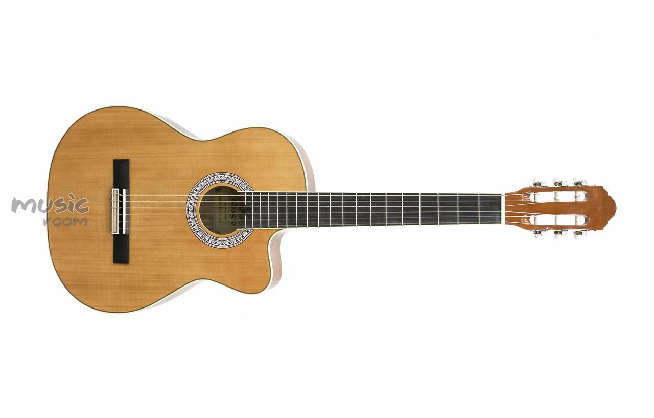 Классическая гитара Adagio MDC3913C