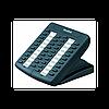 Модуль расширения на 38 кнопок Yealink EXP38 Б/У