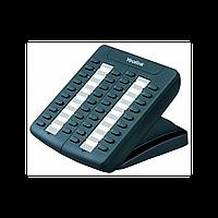 Модуль расширения на 38 кнопок Yealink EXP38 Б/У, фото 1