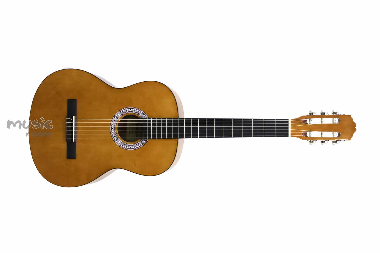 Классическая гитара Adagio MDC3962