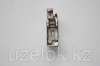 Лапка для синтипона металлическая