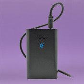 Мастер Kit - Bluetooth - ресивер АудиоМост