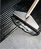 Мастика резино-битумная, фото 3