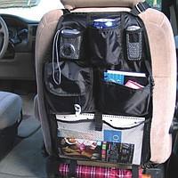 Органайзер для автомобильного сидения ESTCAR