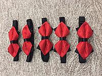 Бабочка треугольные, фото 1