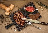 Аксессуары для кухни и сервиро...