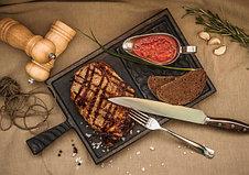 Аксессуары для кухни и сервировки
