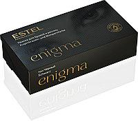 Краска для бровей и ресниц ESTEL ENIGMA 20/20 мл. (Тон черный / Арт. EN1)