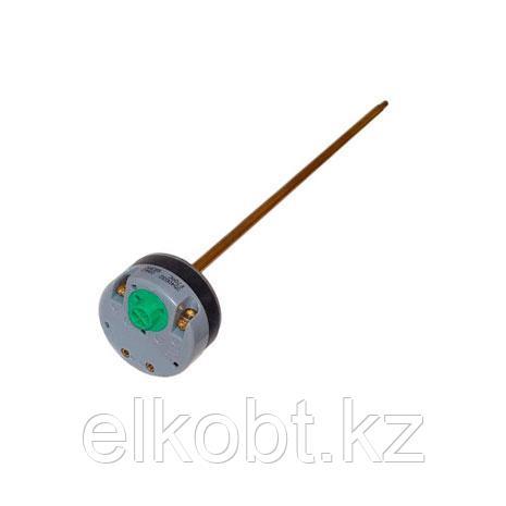Термостат для водонагревателя стержневой