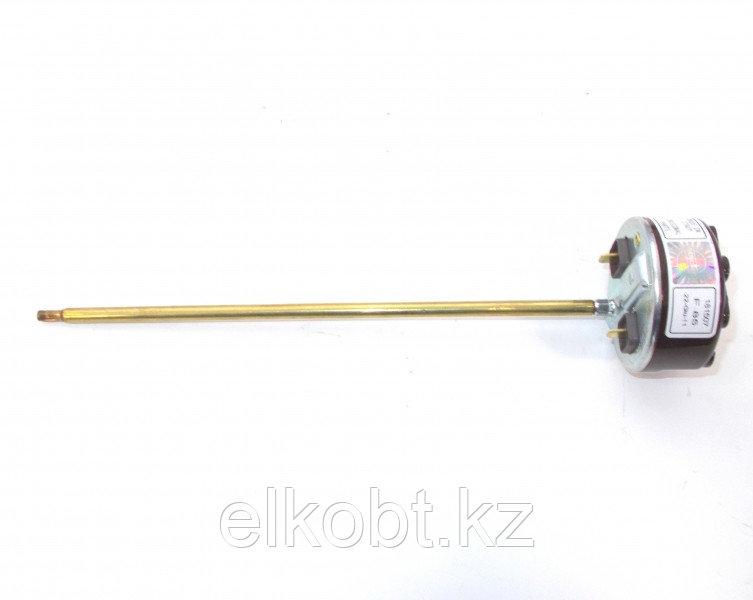 Термостат стержневой RTM 15A 70 гр.