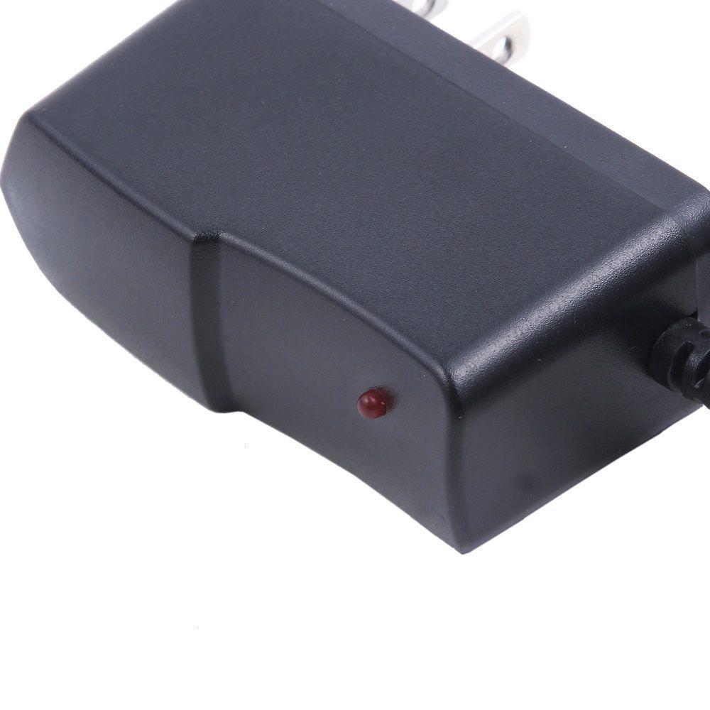 Адаптер питания для Tascam DR-40 Рекордера - фото 2