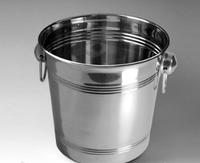 Ведро для шампанского (кулер), 180 мм