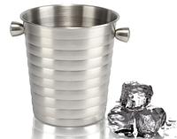Ведро для шампанского (кулер), 250 мм